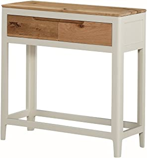 Amazon One The De Grandes esMesas Madera y7gIf6vYb