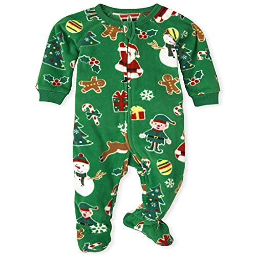 La Mejor Lista de Pijamas dos piezas para Niño los más recomendados. 3