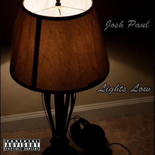 Josh Paul