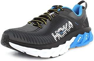 Mens Arahi Running Shoe