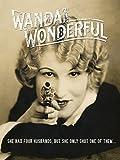 Wanda the Wonderful