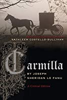 Carmilla (Irish Studies)