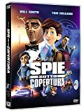Spie Sotto Copertura  ( DVD)