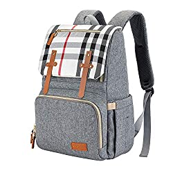 best top rated designer diaper bags 2021 in usa