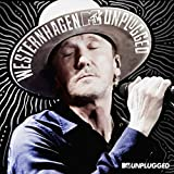 MTV Unplugged (Limited Fan Box) (2CD + 2DVD + BluRay)