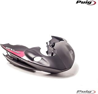 Suchergebnis Auf Für Suzuki Gladius Rahmen Anbauteile Motorräder Ersatzteile Zubehör Auto Motorrad