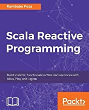 manning functional programming in scala