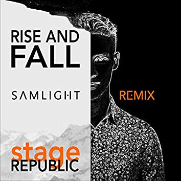 Rise and Fall (Remix)