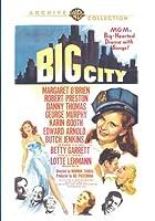 BIG CITY (1948)