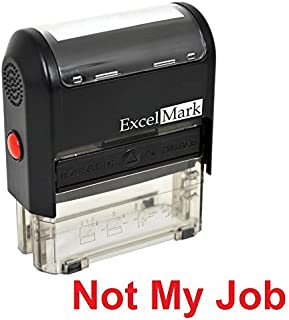 self inking novelty stamps