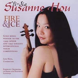 Violin Concerto in D Minor, Op.47: I. Allegro Moderato