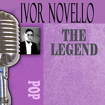 The Songs of Ivor Novello