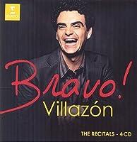 Bravo Villazon! by Rolando Villazon