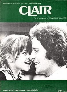 Best claire o sullivan Reviews