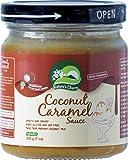 Nature'S Charm Salsa de Coco y Caramelo 200 g
