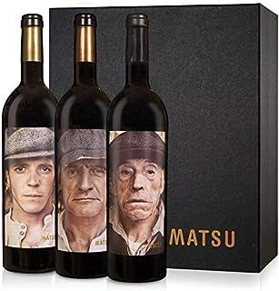 Amazon.es: Matsu