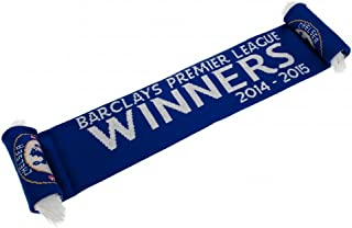 Best chelsea fc champions scarf Reviews
