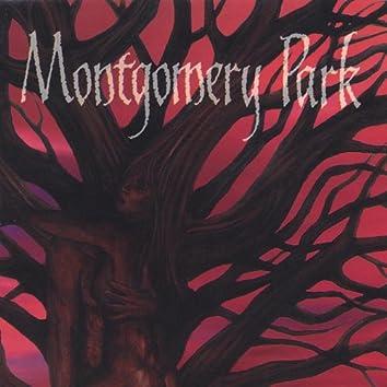 Montgomery Park