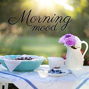 Morning Mood | Classical Music