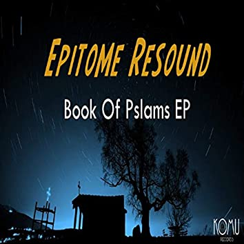 Book Of Psalms EP