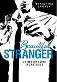Beautiful Stranger (Saga Beautiful 2): Un desconocido encantador