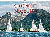 Schönheit des Sege - www.hafentipp.de, Tipps für Segler