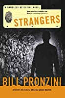 Strangers (Nameless Detective)
