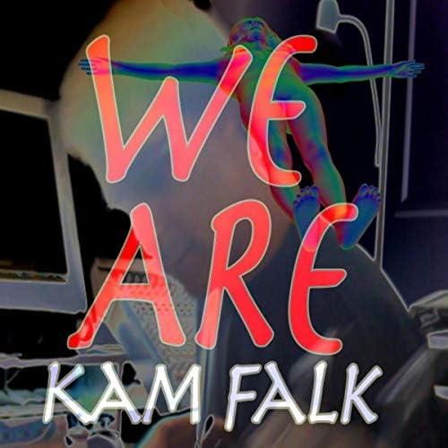 Kam Falk