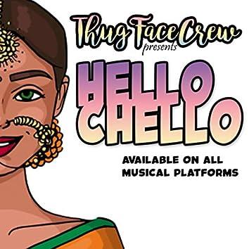 Hello Chello