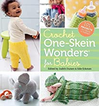 Best crochet for babies and toddlers Reviews