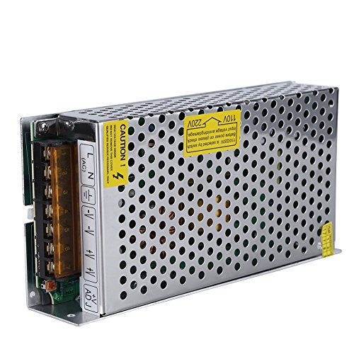 Refrigeración de semiconductores Dual, refrigeración de semiconductores Peltier 120 W depende de la refrigeración 200 * 120 * 95 mm con plástico