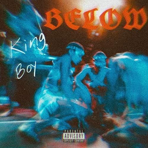Kingboy