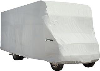 Suchergebnis Auf Für Wohnmobilabdeckungen 200 500 Eur Abdeckungen Wohnmobilausstattung Auto Motorrad