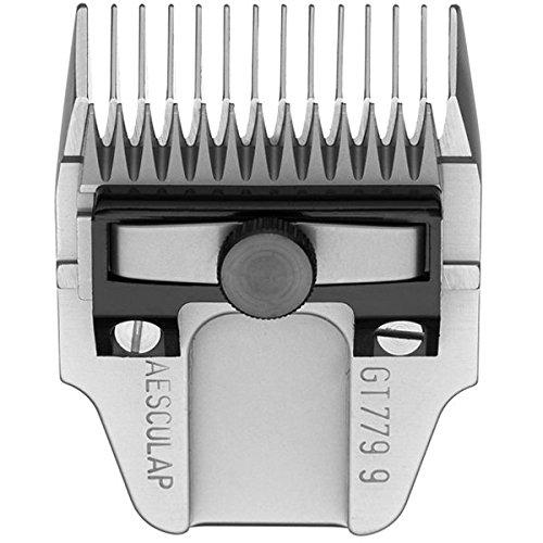 Tête de rasage Favo Rita II GT 104 – GT 779 9 mm pour hiver Vierge