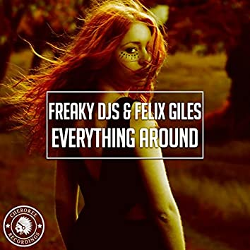 Everything Around