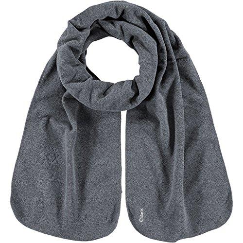 Barts Unisex muts sjaal & handschoenenset