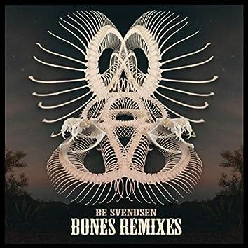 Bones (Remixes)