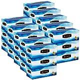 エリエール ティッシュ 保湿 200組×30箱(3箱×10パック) パルプ100% 贅沢保湿 【ケース販売】