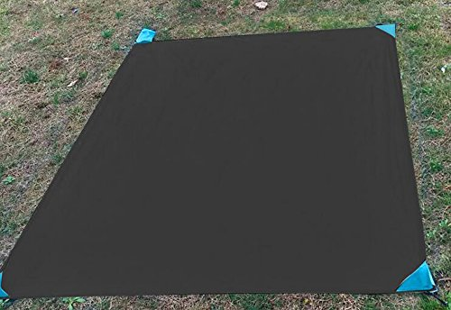 MONEYY The Picnic mat red and white format outdoor portable moisture pad tent picnic the picnic camping mats 300*452cm