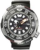 Orologio Citizen Promaster Diver's 1000 mt BN7020-09E