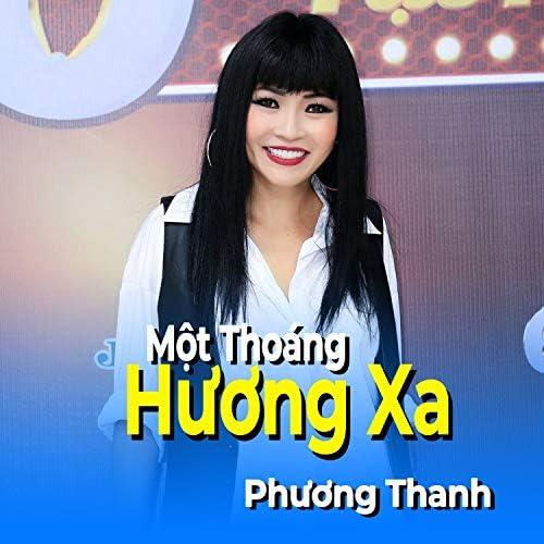 Lam Trường & Phương Thanh