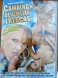 PORNO CINE X-CAMPING DE ALMEJAS FRESCAS-CINE PARA ADULTOS