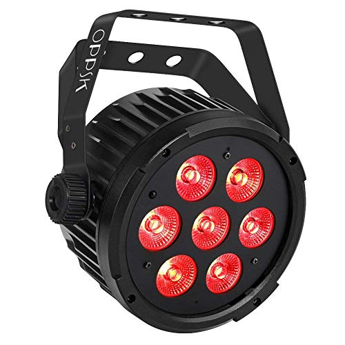 OPPSK Stage Light