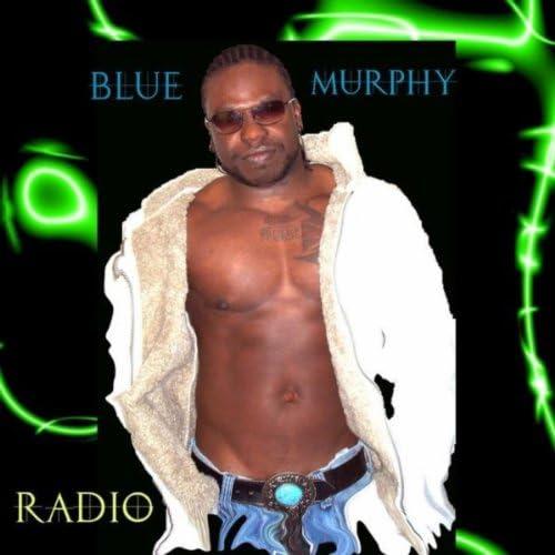Blue Murphy