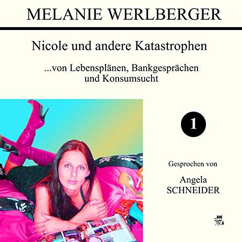 ...von Lebensplänen, Bankgesprächen und Konsumsucht audiobook cover art