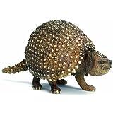 シュライヒ 恐竜 グリプトドン フィギュア 16522