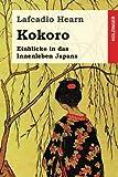 Kokoro: Einblicke in das Innenleben Japans