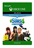 Die Sims 4 - Vampire (GP 4) DLC [Xbox One - Download Code]