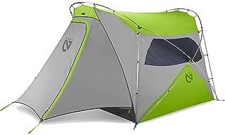 Best nemo tent for sale Reviews