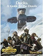 Best the guide to glorantha Reviews